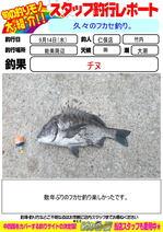 blog-20160914-niho-a.jpg
