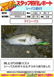 blog-20160930-niho.jpg