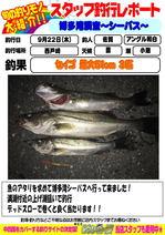 image.jpgシーバス.jpg