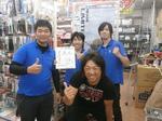 news-20160928-sinsimo-hirawa.JPG