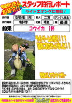 blog-20161010-hikoshima-ika.jpg