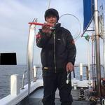 20161208-nakamaru-17.jpg