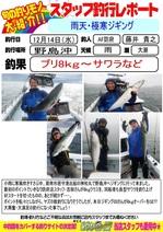 20161214-houfu-fujii.jpg