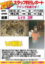 blog-20161211-hikoshima-hiika.jpg