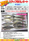 blog-20161228-yamaguchi-ajing.jpg