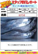blog-20170119-niho-a.jpg