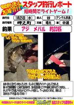 blog-20170125-hikoshima-ajimeba.jpg