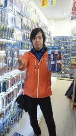 news20170326hikoshimajig.jpg.jpg