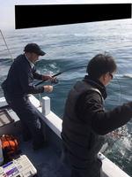 20170409-nakamaru-7.jpg