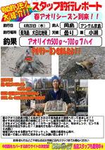blog-20170420-hikoshima-okajima.jpg