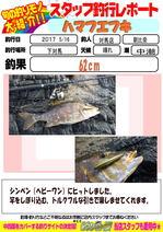 blog-20170517-tsushima-asahina.jpg