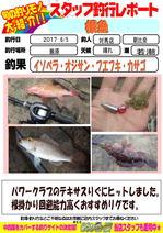 blog-20170605-asahina.jpg