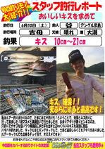 blog-20170610-hikoshima-kisu.jpg