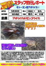 blog-choufu-20170530matumaru.jpg