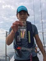 20170709-okinaka-tairaba-5.JPG