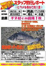 blog-20170727-hikoshima-tinu.jpg