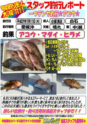 sutaltufu-20170713-koyaura-1.jpg