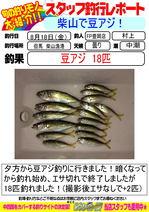 blog-20170818-toyooka-01.jpg