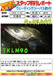 H29.11.04.jpg