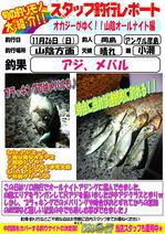 blog-20171126-hikoshima-aji.jpg