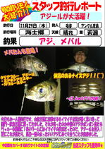 blog-20171129-hikoshima-aji.jpg