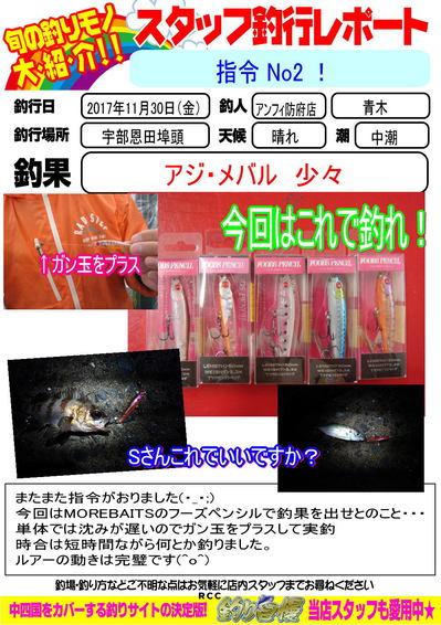 blog-20171130-houfu-kasutamu.jpg