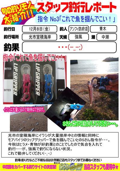 blog-20171208-houfu-kasutamu.jpg
