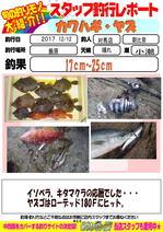 blog-20171213-tushima-asahina.jpg