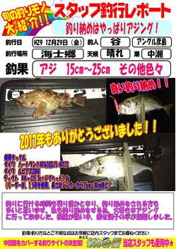 blog-20171229-hikoshima-aji.jpg