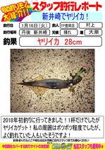 blog-20180116-toyooka-01.jpg