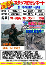 blog-choufu-20180116-murati.jpg