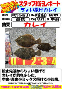 2018 03 22 karei.jpg