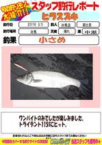 blog-20180307-tushiama-asahina.jpg