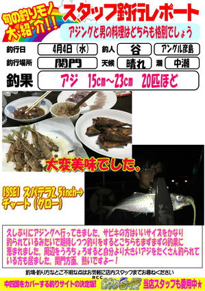 blog-20180404-hikoshima-aji.jpg