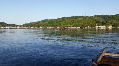 釣り場 (2).jpg