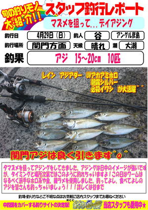 blog-20180429-hikoshima-aji.jpg
