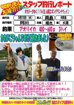 blog-20180515-hikoshimaーaori.jpg
