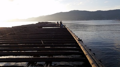 筏風景 (1).jpg