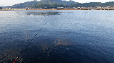筏風景.jpg