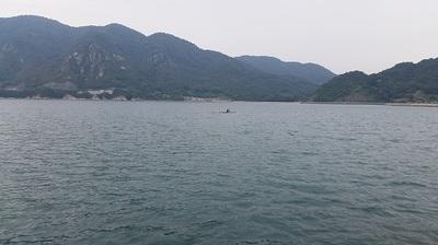 蒲刈釣り場 (2).jpg