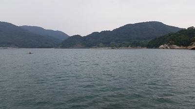 蒲刈釣り場 (3).jpg
