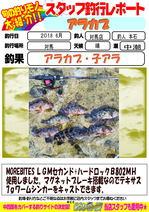 blog-20180613-motoishi.jpg