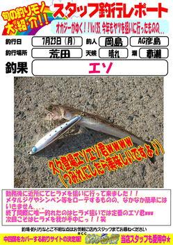 blog-20180724-hikoshima-eso.jpg