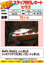 blog-20180905-tsushima.jpg