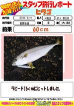 blog-20180912-tushima.jpg