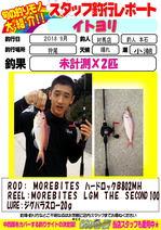 blog-20181005shuusei2.jpg