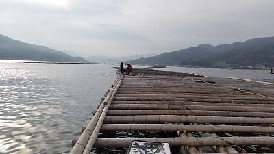 筏 (3).jpg
