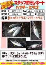 blog-20181205-tsushima-asahina.jpg