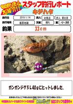 blog-20190114-tsushima-asahina.jpg