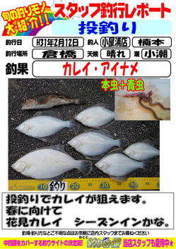2019 02 12 karei.jpg